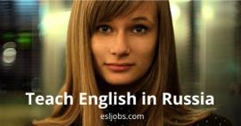 russian-girl-flck-270x141