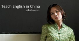 teach-english-china-girl-270px