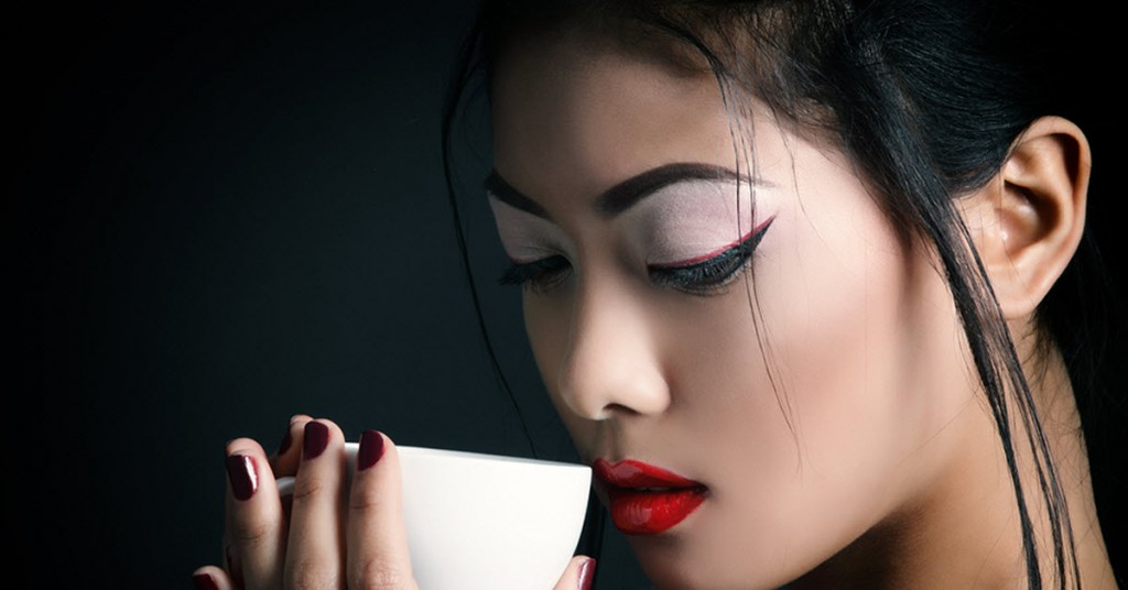 china-tea-drinking-1200x628-bsp