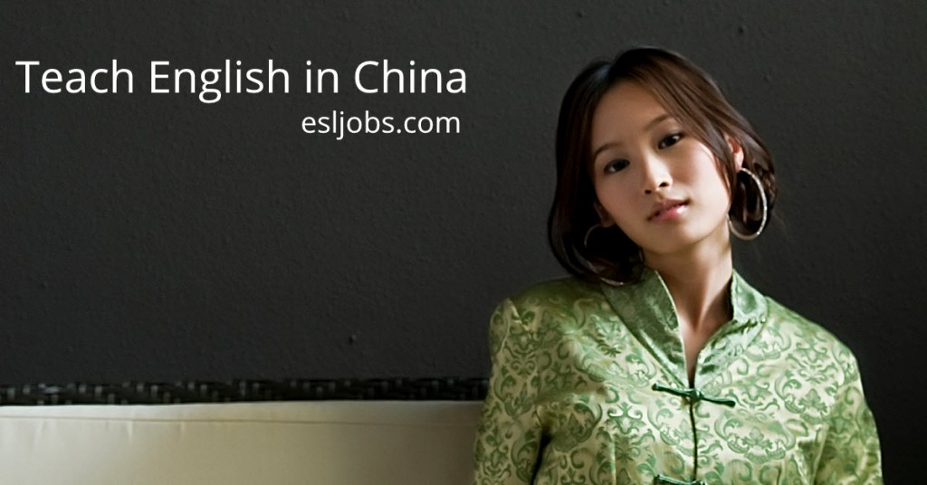 chinese-girl-flickr-1200x628