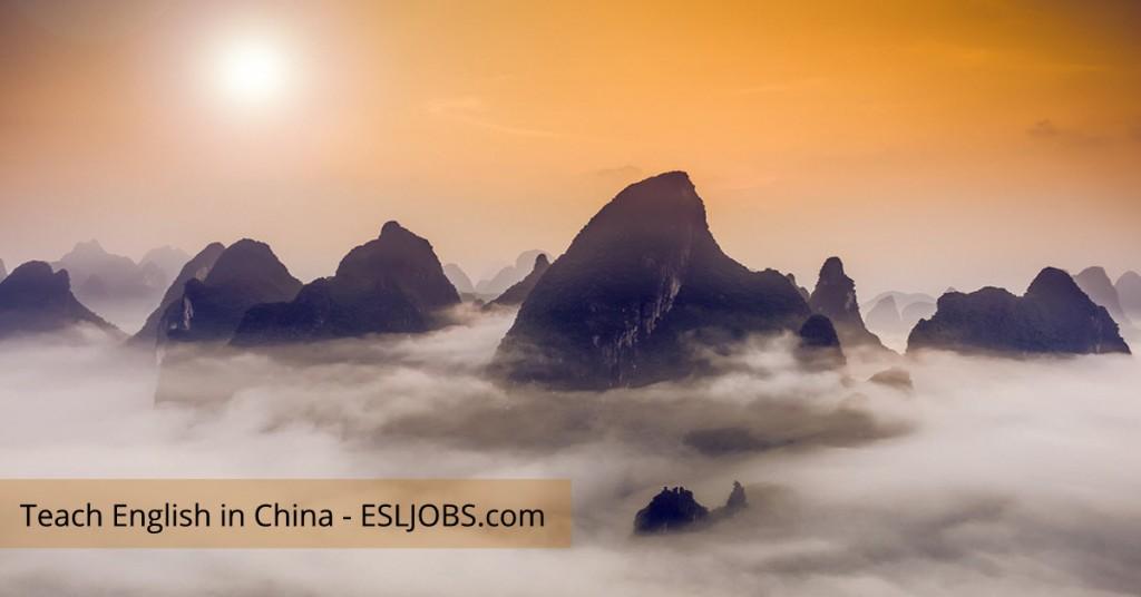 karst-mountain-china-bsp-1200x628-2